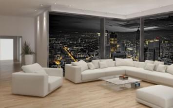 Duvar Kağıdı Modelleri Ankara